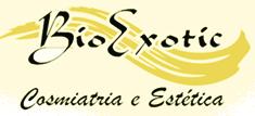 BioExotic