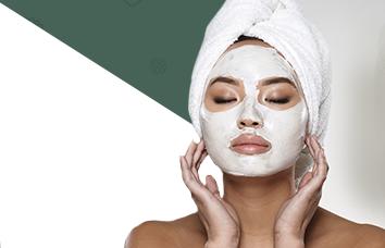 Máscaras faciais: quais são os principais benefícios para a pele?