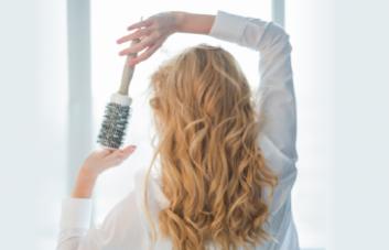 Cuidados com o cabelo: confira nossas dicas