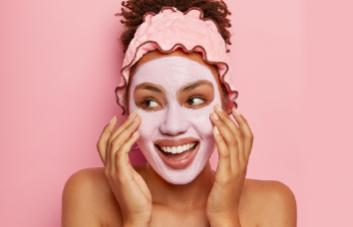 Rotina de skin care: como acertar na escolha dos produtos?