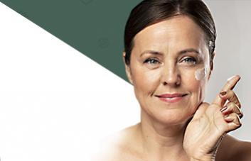 Rugas: como reduzi-las sem aplicar botox?