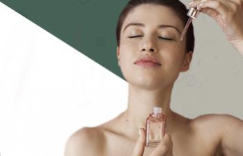 Óleos Vegetais: benefícios para a saúde e a pele