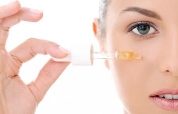 Ácido tranexâmico: conheça os benefícios para a pele