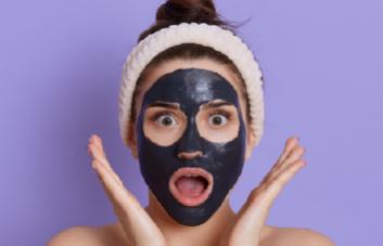 Argila preta: conheça seus benefícios para a pele