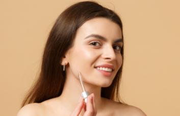 Conheça os efeitos do óleo de argan em sua pele
