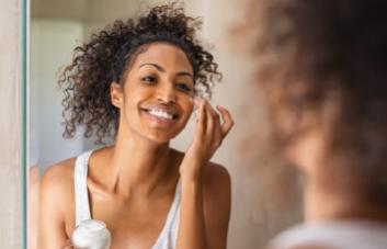 Kit limpeza de pele: por que ele deve fazer parte da sua vida?