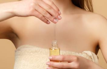 Ácido kójico: conheça os seus benefícios para a pele