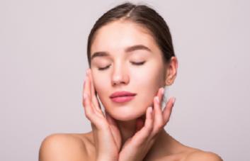 Fique por dentro do benefícios da vitamina F para a pele